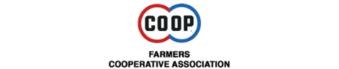 logo_coop-farmers