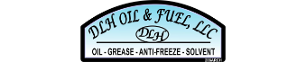 logo_dlh-oil-fuel