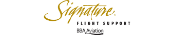 logo_signature-flight-support