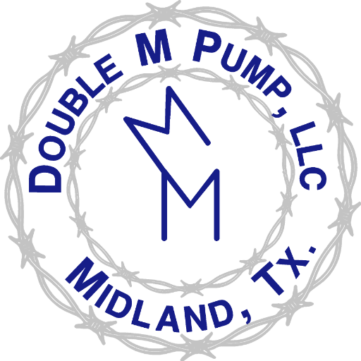 Double M Pump
